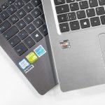 Amd ryazan для ноутбуков