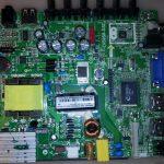 Fltv 28c10 доработка подсветки