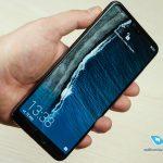 Huawei p20 pro 4pda обсуждение