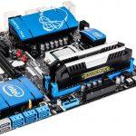 Intel core i5 3570k материнская плата