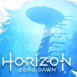 Horizon zero dawn frozen wilds трофеи