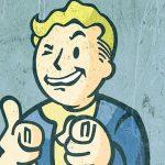 Fallout 4 система прокачки