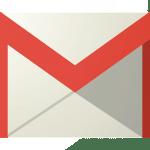 Gmail com в россии