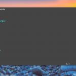 Linux изменить группу пользователя