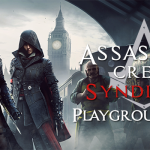 Assassin s creed syndicate вики