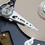 Easeus disk copy как пользоваться