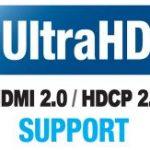 Hdcp аутентификация не удалась hd режимы заблокированы