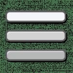 Kotor не запускается на windows 7