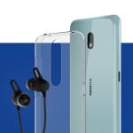 Nokia новые модели телефонов