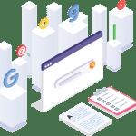 Https smartblog pro project