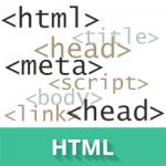 Html страница с которой начинается работа браузера