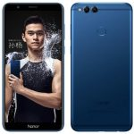 Honor 7x 64gb bnd l21