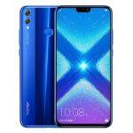 Huawei honor 8x jsn l21