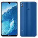 Huawei honor 8x max 64gb