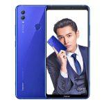 Huawei honor note 10 4pda