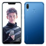 Huawei honor play обзор