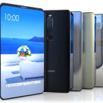 Huawei mate 10 pro обзор характеристики