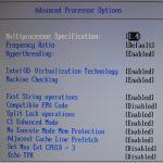 Hyper v server 2008r2