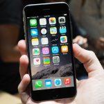 Iphone на авито отзывы