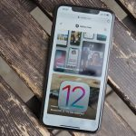 Apple iphone xs max 512gb обзор