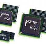 Intel 82802 firmware концентратор что это