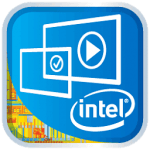 Intel high definition hd graphics