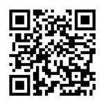Magic kinder com сканировать код