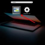 Linux добавить в автозагрузку программу