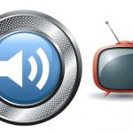 Dialog ap 540 как подключить к телевизору
