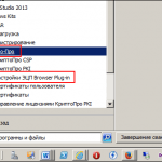 Plugin error plugin not loaded в еис