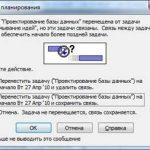 Microsoft project 2010 как работать с программой