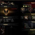 Darkest dungeon новые классы