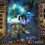 Diablo 3 жанр игры