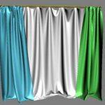 Garment maker 3ds max