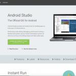 Android разработка приложений для чайников
