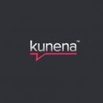 Kunena для joomla 3