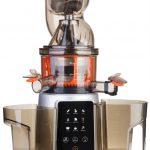 Dream juicer modern jdm 80 отзывы