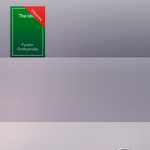 Ibooks книги для iphone