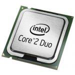 Core 2 duo e8190