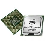 Intel core 2 extreme qx9770 характеристики