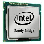 Intel core i3 2120 какой сокет