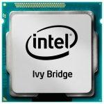 Intel core i3 3250 характеристики