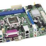 Intel clems cove dh61cr
