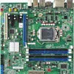 Intel q67 материнская плата