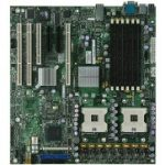 Intel server board se7520bd2