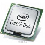 Intel core 2 duo e7500 отзывы