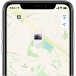 Find my iphone android