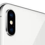 100 Копия iphone x