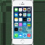 Iphone 5s разборка инструкция подробная