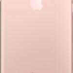 Apple айфон 7 plus